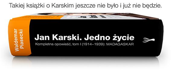 WWW_foot12_karski_banner