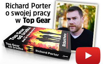 WWW_foot13_porter_banner_v2