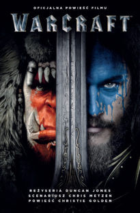 ChG_WARCRAFT_MN_cover_PL_front