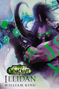 WK_WARCRAFT_I_PL_cover_front