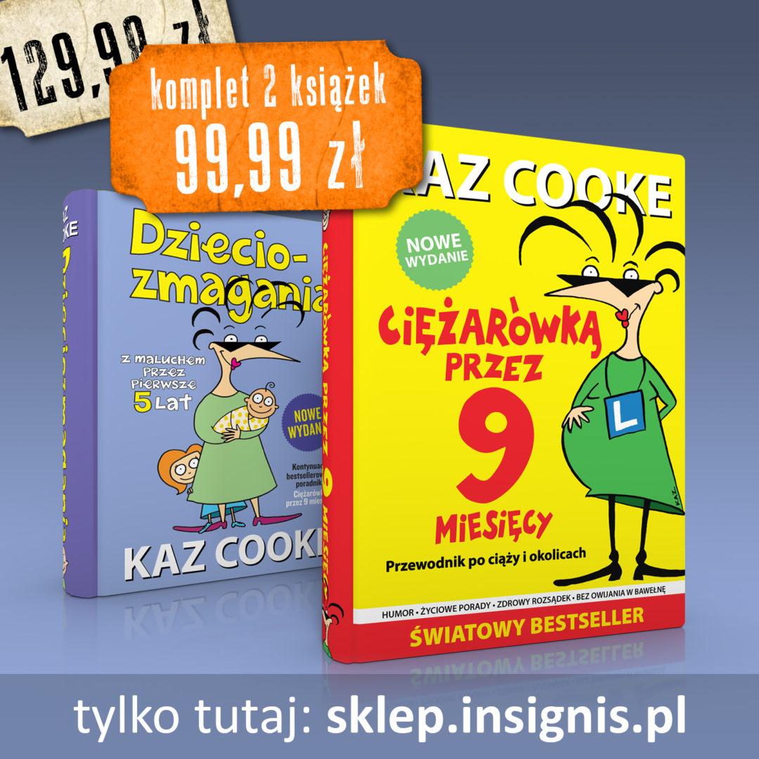 sklep_ciezarowka_dzecio