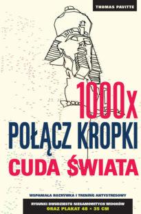X-WOWD-PBF_PL.indd