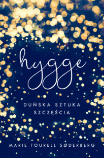 mts_hygge_cover_pl_front