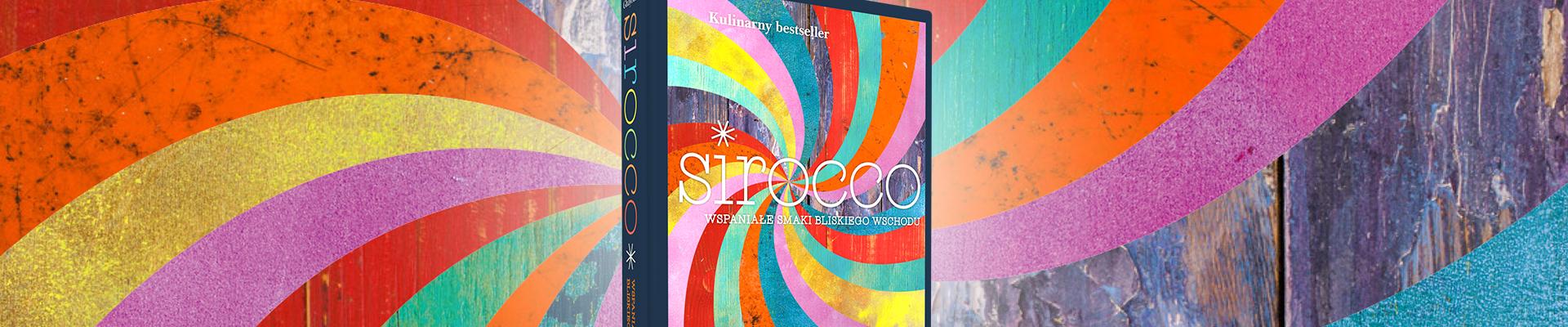 Slajd-6087