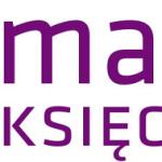 matras-logo655