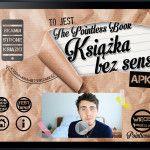 PointlessBookApp_iPad-Air28glare29