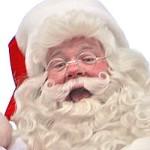 News Św. Mikołaj wwydawnictwie Insignis