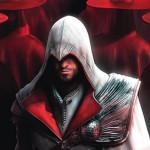 News Assassin's Creed: Bractwo już 9 listopada wpolskich księgarniach!