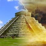 News Czas zmierzchu: poczuj magię miasta Majów