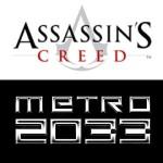 News Dobiegły końca konkursy Assassin's Creed iDlaczego 2033?