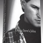 News Droga Steve'a Jobsa już 21 października