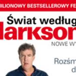 News Legendarny Świat według Clarksona wnowym wydaniu