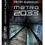 News Metro 2033 – pełny tekst dopobrania zadarmo!