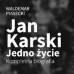 """News Nowa strona www tylkoo""""Janie Karskim""""!"""