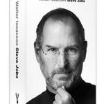 News Steve Jobs – ekskluzywna biografia wizjonera