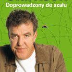 News Jeremy Clarkson wzestawieniu Bestsellery 2010