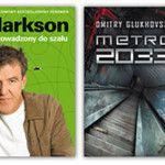News Nasze bestsellery jako e-booki