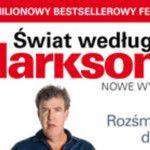 News Nowy konkurs zpocketem Clarksona