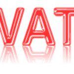 News VAT bierzemy nasiebie