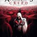 News Zapowiadamy Assassin's Creed: Bractwo