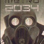Okladka Metro 2034