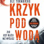 krzyk_cover_front_small.jpg