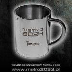 metro2034_kubek.jpg