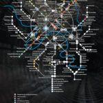 metro2034_s2_v2.jpg