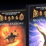 news_banner_diablo_trilogy