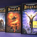 news_diablo_trilogy