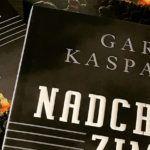 WWW_kasparow_konkurs