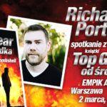 news_spotkanie_porter_empik