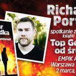 news_spotkanie_porter_empik_v2