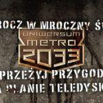WWW_obr_wyr_teledysk_metro2033