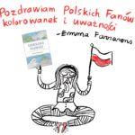 02_Polish-message-16na10
