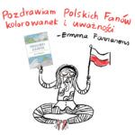 02_Polish-message-Mindfulness-Colouring-Book_small