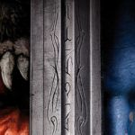 landscape_movies-warcraft-the-beginning-poster