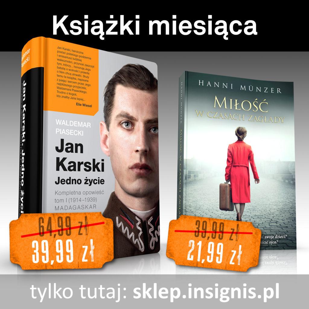 sklep_karski_milosc