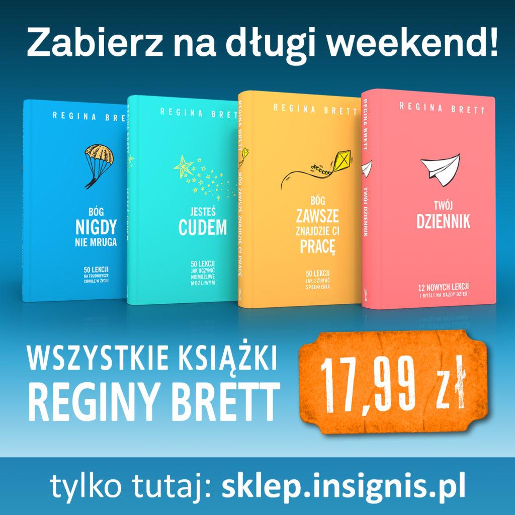 sklep_reginy