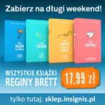 sklep_reginy_małe