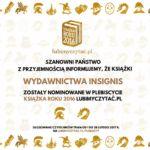 ksiazka_roku1026lc_intext_00