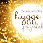 IW_HPP_cover_beta_front_obrazek