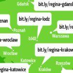 RB_K_mapa_polski_links