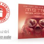 DG_metro_audio_prez