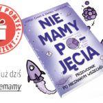 JCDW_WHNI_prze