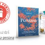 SG_Persiana_prez