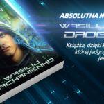 WM_DSz_banner_www