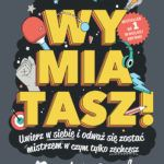 MS_YAA_cover_PL_front