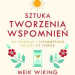 MW_TAoMM_PL_cover_WEB_front