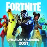 kalendarz-scienny-2021-fortnite-b-iext66067472